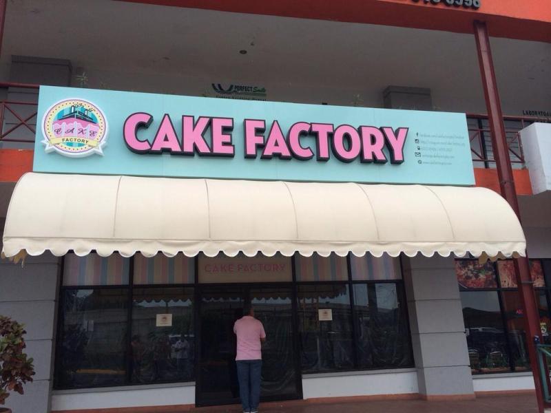 cake-FACTORY-7