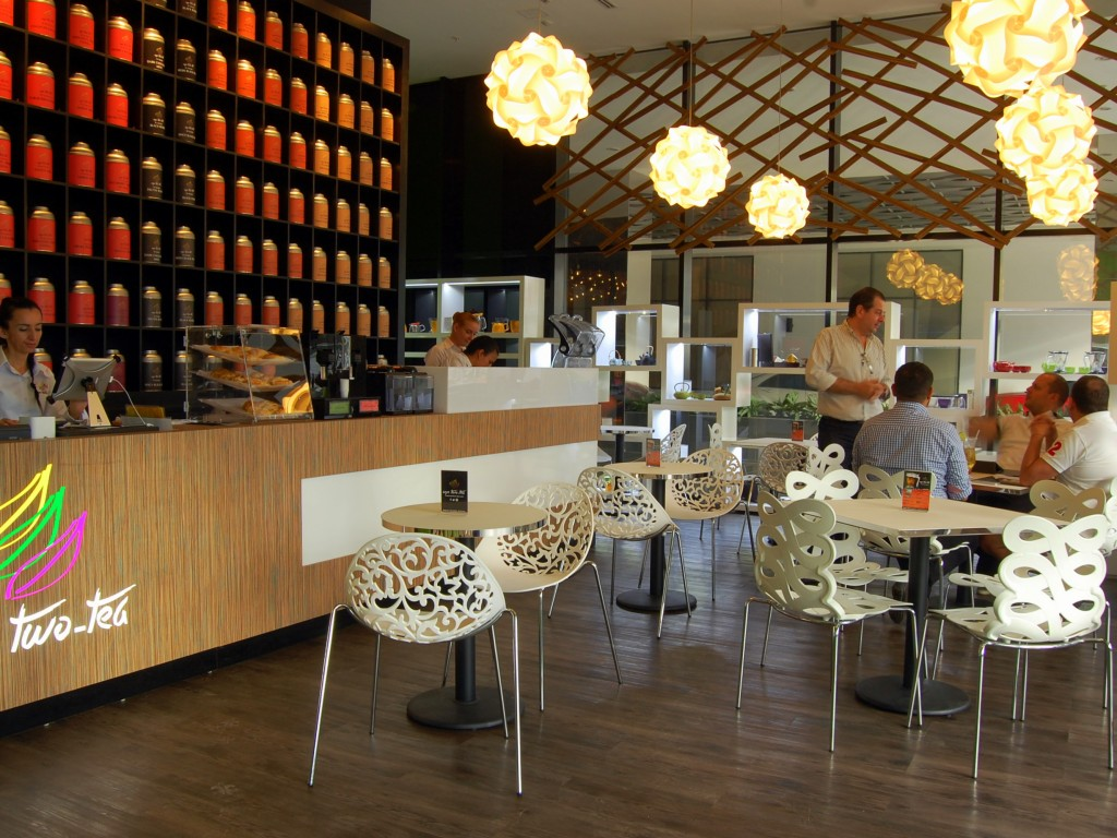 getxRestaurante.pais1.w1024.h768.q90.one-two-tea_1_foto-s-0