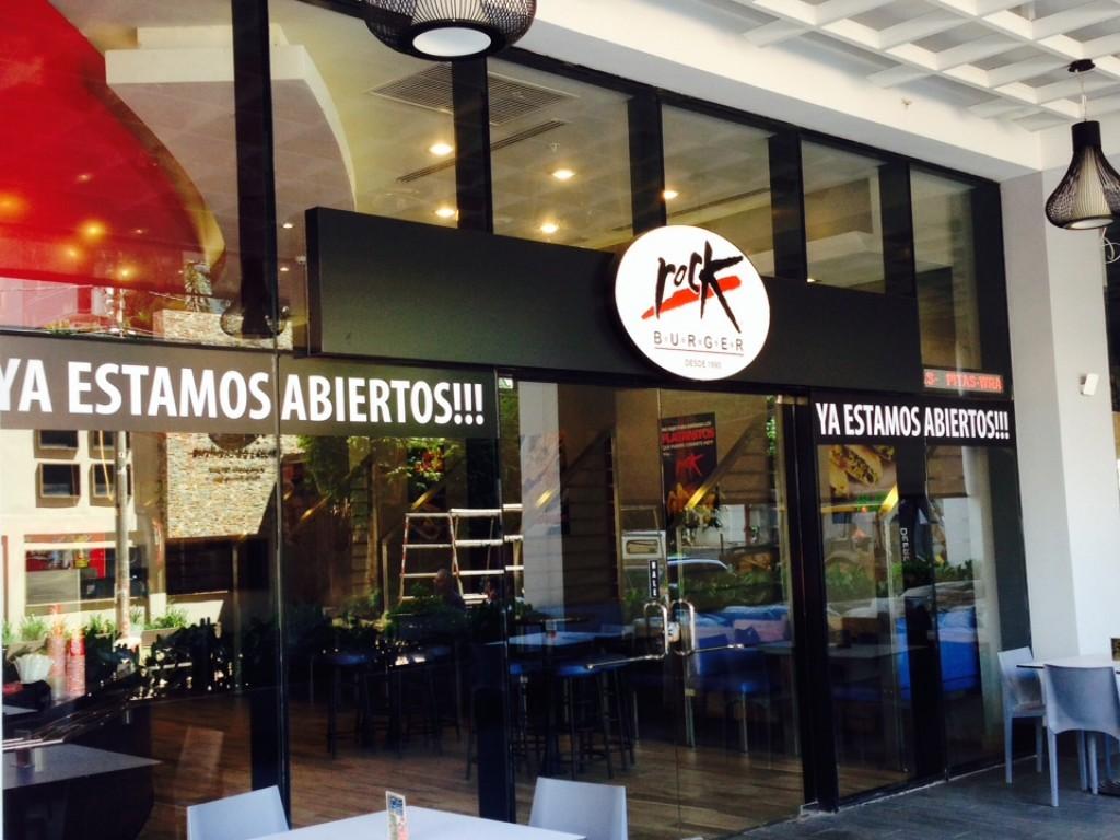 getxRestaurante.pais1.w1024.h768.q90.rock-burger_1_foto-s-0