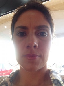 Claudia Acosta