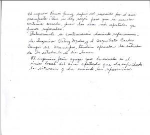 Acta firmada por MEDUCA (2)