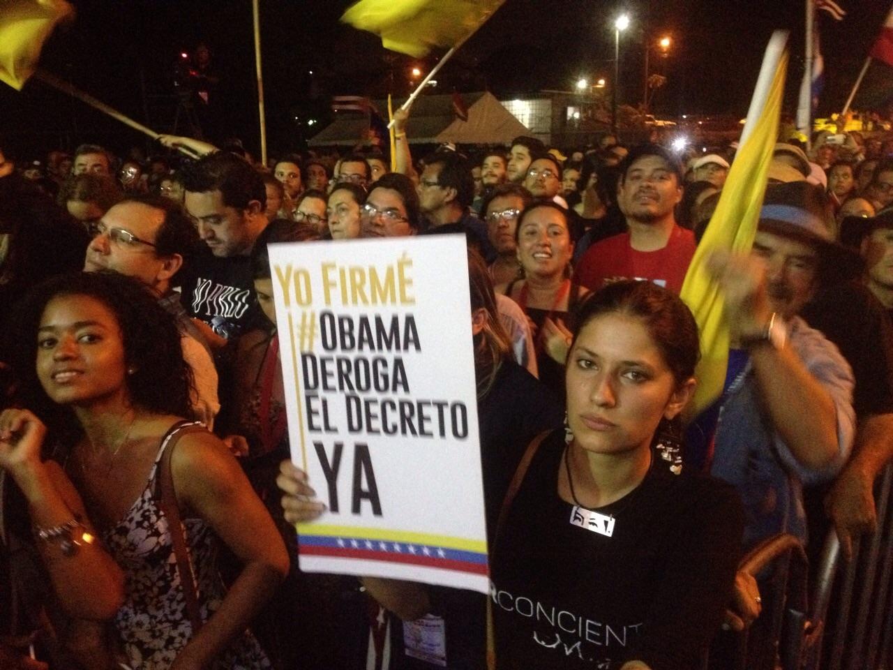 Foto: Kisaí Mendoza Meléndez