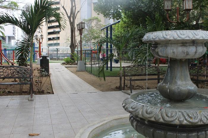 Foto: Mariana Cordero Alcalá