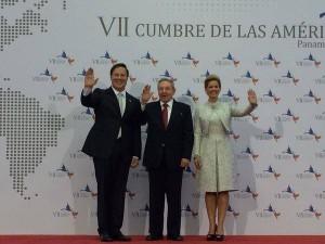 gal Raul Castro Presidente de Cuba