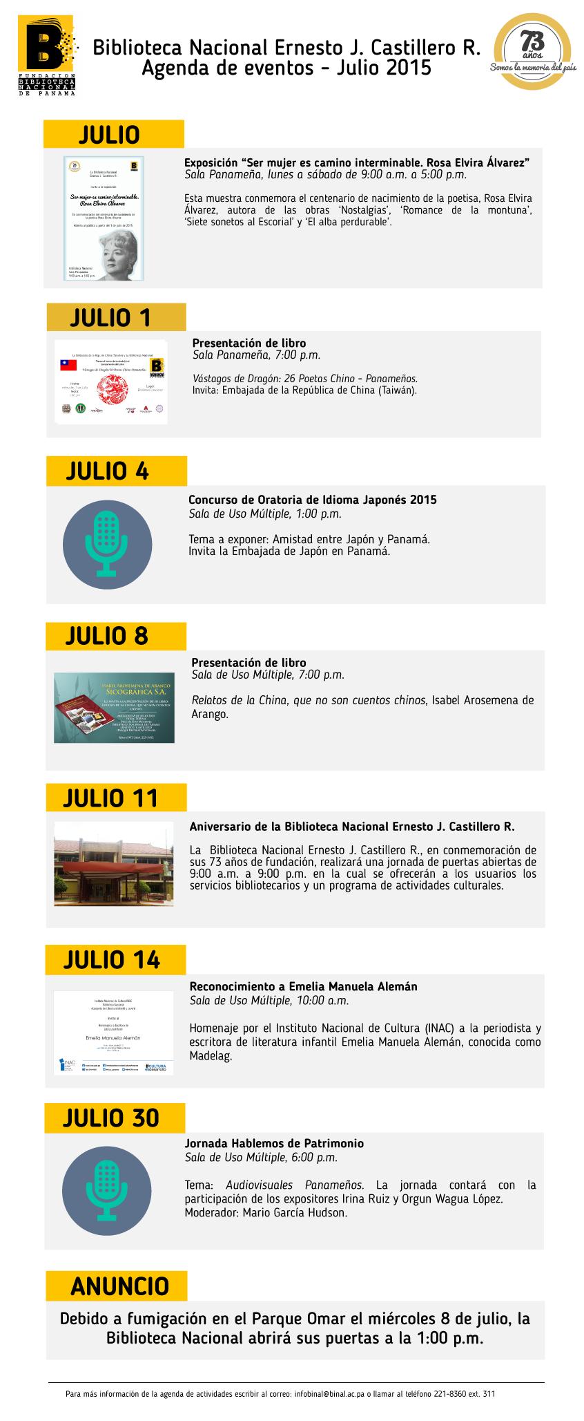 Agenda-de-actividades-BINAL-JULIO