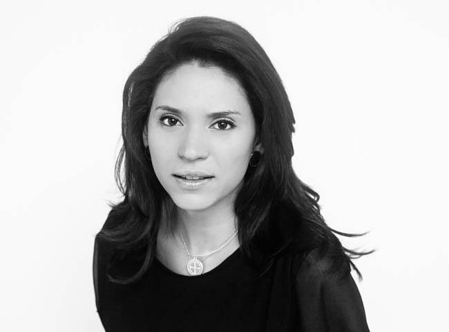 La presentación oficial del libro de María Pérez-Talavera será el domingo 23 de agosto, a las 3:00 pm en el Salón TrenzadoLagunilla, del Centro de Convenciones ATLAPA.