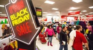 Los centros comerciales tendrán horario extendido entre las 6 de la mañana y pasadas las 10 de la noche.
