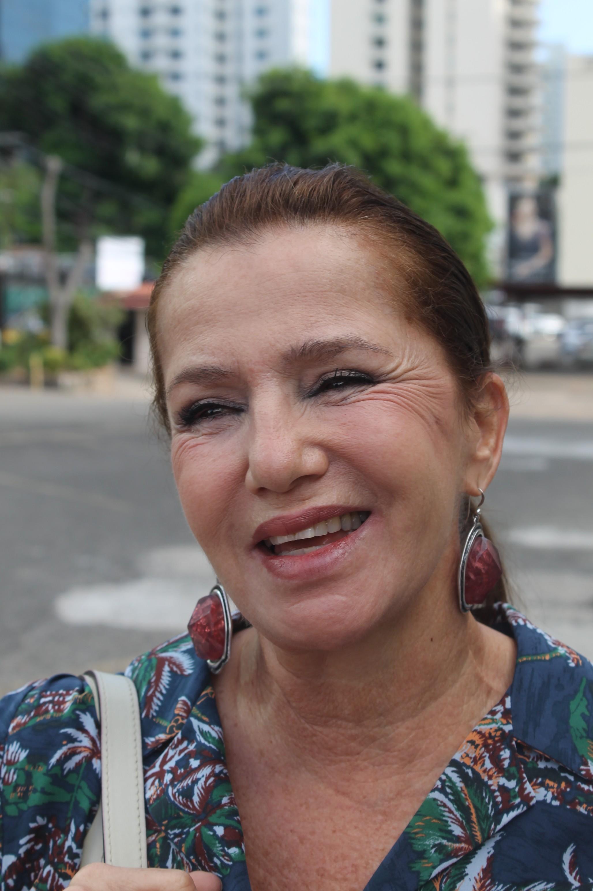 Carmela Galindo (3)