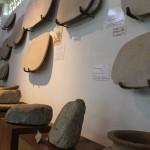 Visite el Museo Arqueológico y conozca la riqueza histórica de El Valle de Antón.