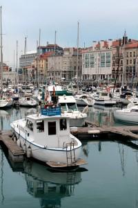 Gijón. (1)