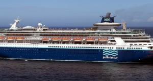 El crucero incluye todas las comidas, paquetes de bebidas, shows, uso de todas las instalaciones y excursiones en sus diferentes destinos.