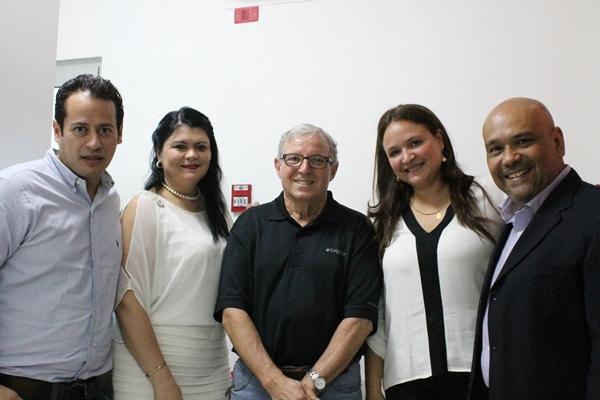 Foto: Yólise Páez Delgado