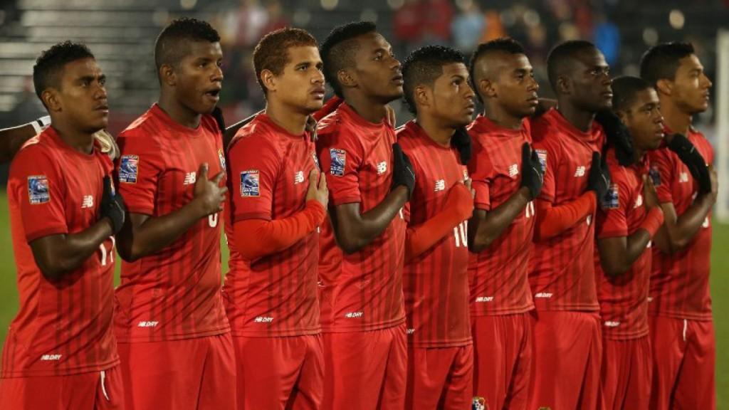 La nómina de La Sele está por el orden de los 8 millones de dólares; una de las más modestas que participa en la Copa América Centenario.