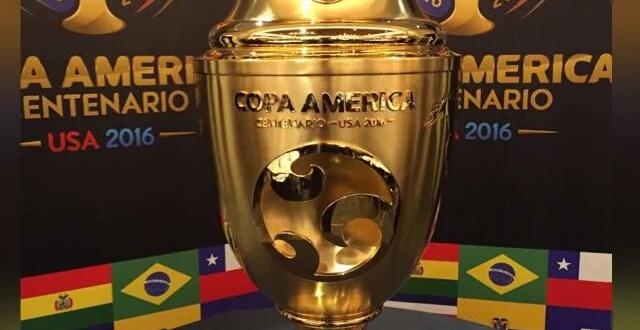Más de 7 kilogramos pesa la Copa.