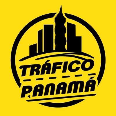 @TráficocPty mantiene a los conductores informados sobre la situación vial en todo el país.