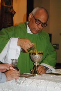 Padre Romulo 2