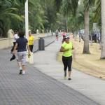 propositos-2-aumentar-la-actividad-fisica