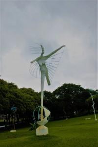 sf-escultura-1