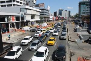 El Estado debe promover un plan estratégico integral en función de la movilidad urbana sostenible.