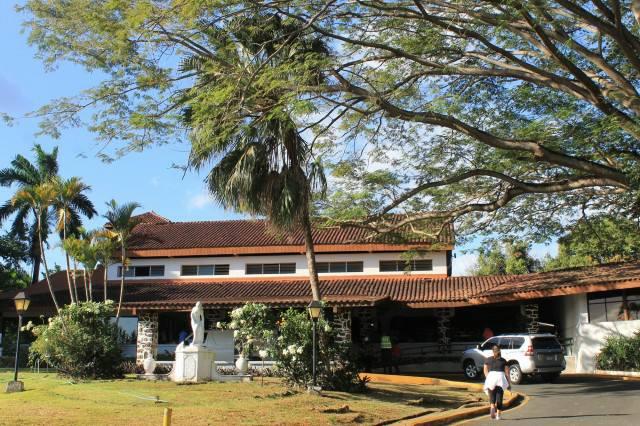 Parque Omar 1