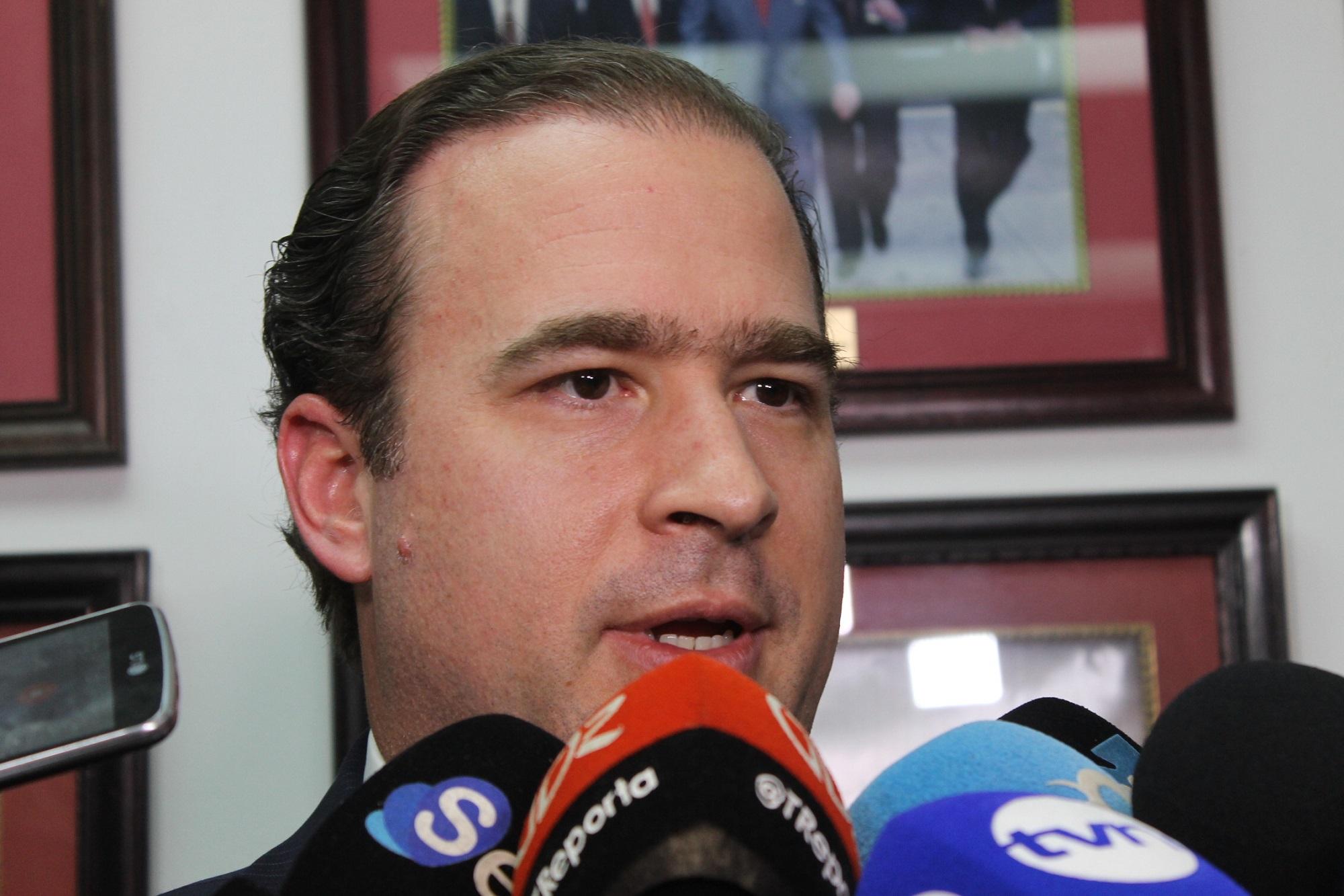 Inocencio_Galindo_-_Presidene_de_la_CCIYAP[1]