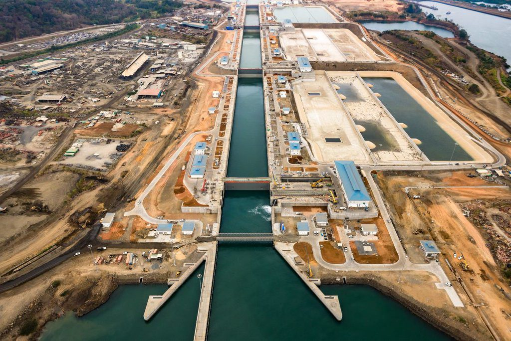 Expanded-Panama-Canal-1024x684