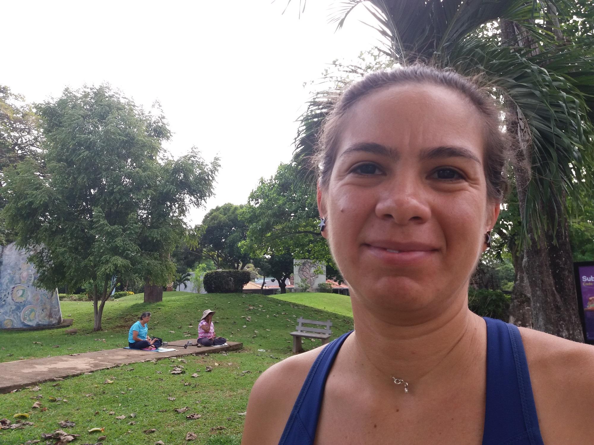 Verónica Quintero