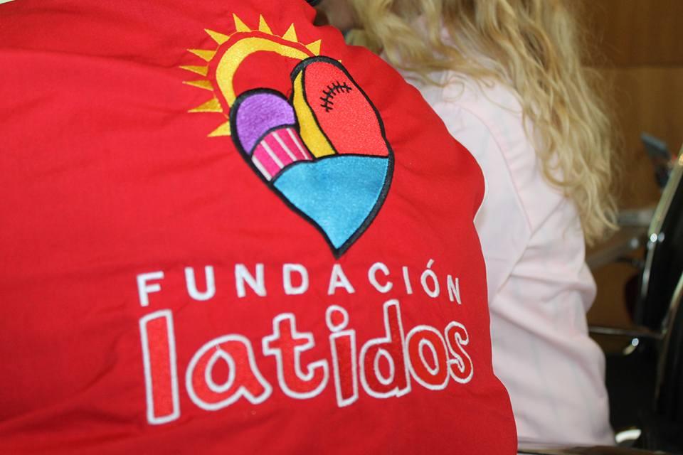 Siete fundaciones participan en la campaña | Foto: Andreina Rodríguez