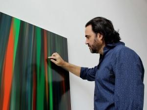 Damián Hernández es un fotógrafo argentino que vive desde 2011 en Panamá