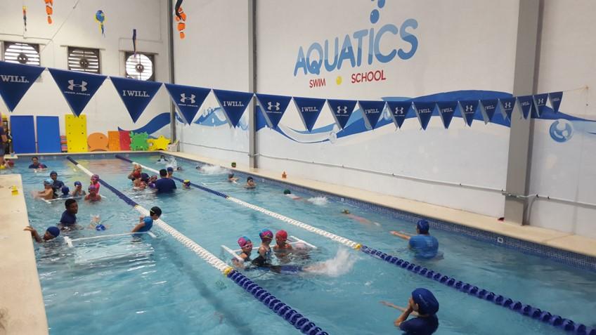 aquatics2