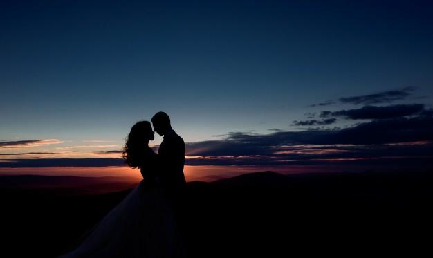 426906928997 Cada 14 de febrero se celebra el Día de los Enamorados